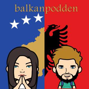 Balkanpodden_logo